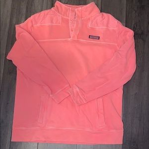 Vineyard Vines shepshirt